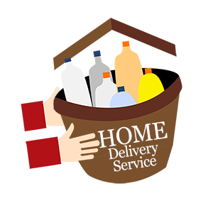 homedeliveryservice